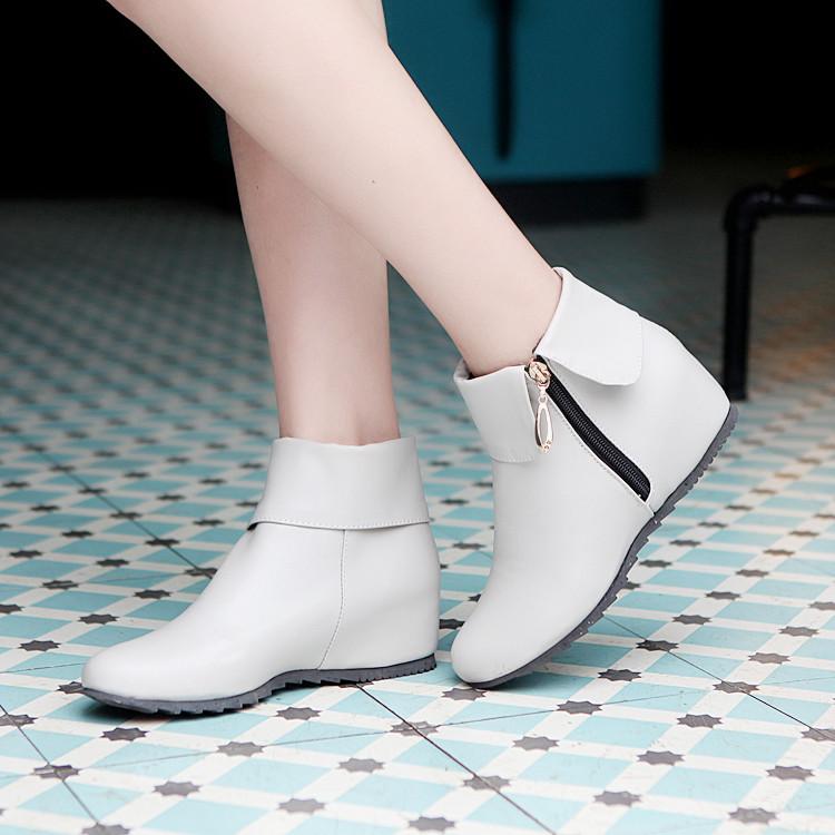 Preorder รองเท้าแฟชั่น สไตล์เกาหลี 33-50 รหัส N5-3612