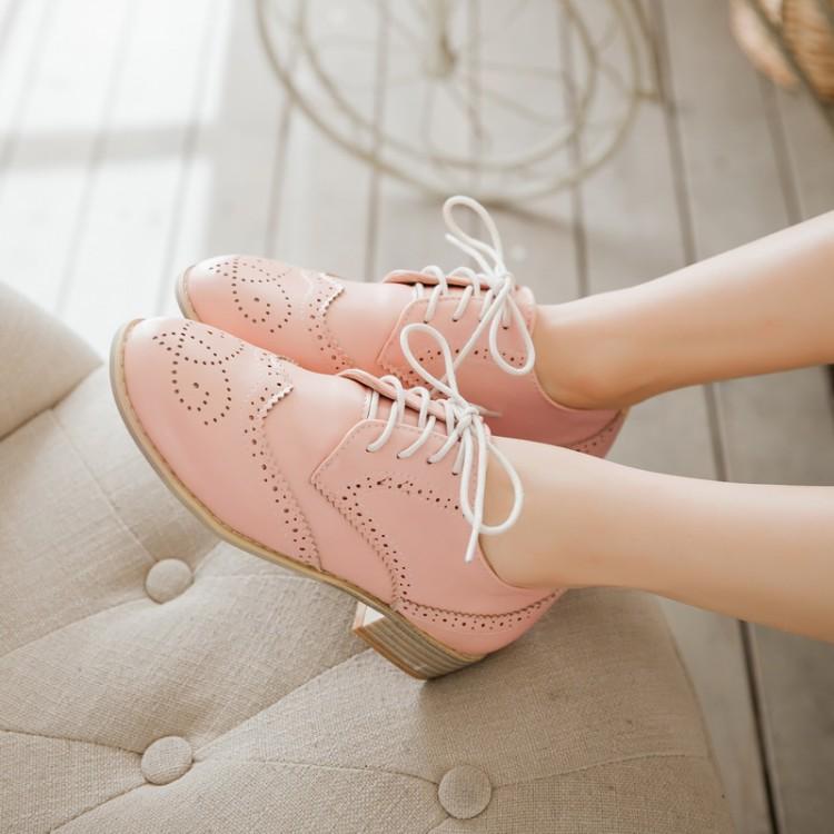 Preorder รองเท้าแฟชั่น สไตล์ เกาหลี 33-43 รหัส 9DA-2610