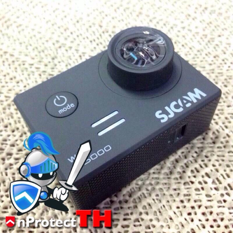 กล้อง SJcam SJ 5000 WIFI