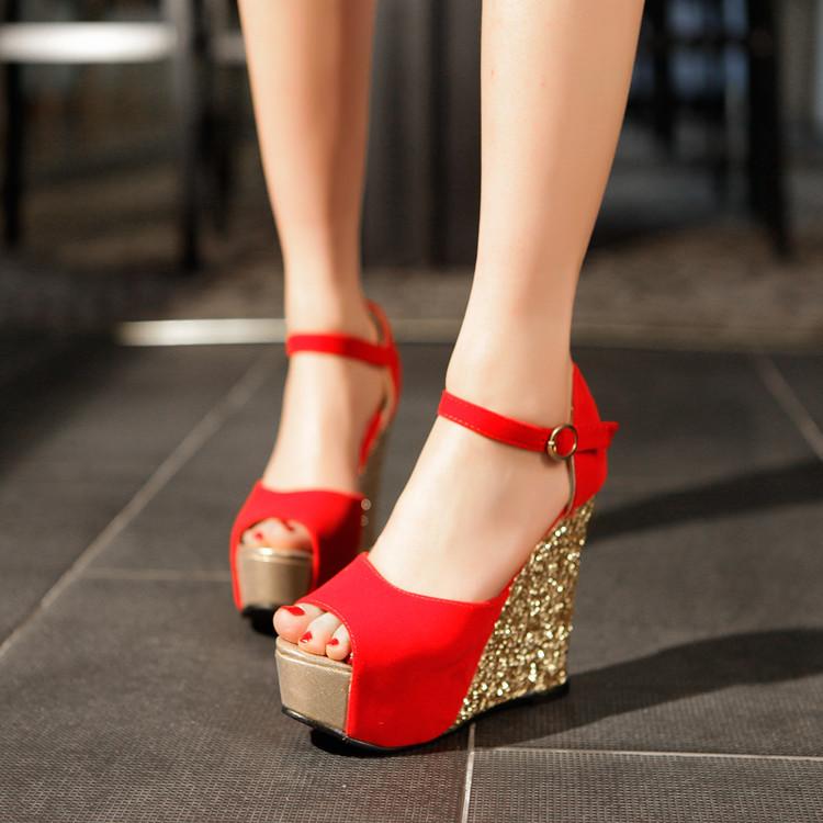 Preorder รองเท้าแฟชั่น สไตล์เกาหลี 34-39 รหัส 9DA-3280