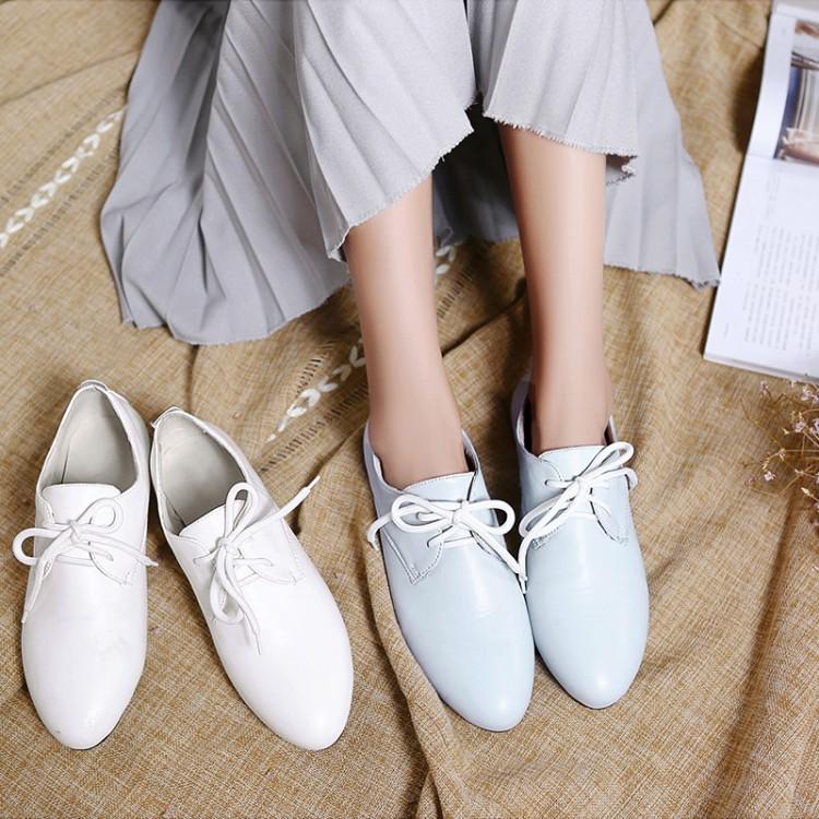 พรีอเดอร์ รองเท้าแฟชั่น 31-50 รหัส 9DA-2914