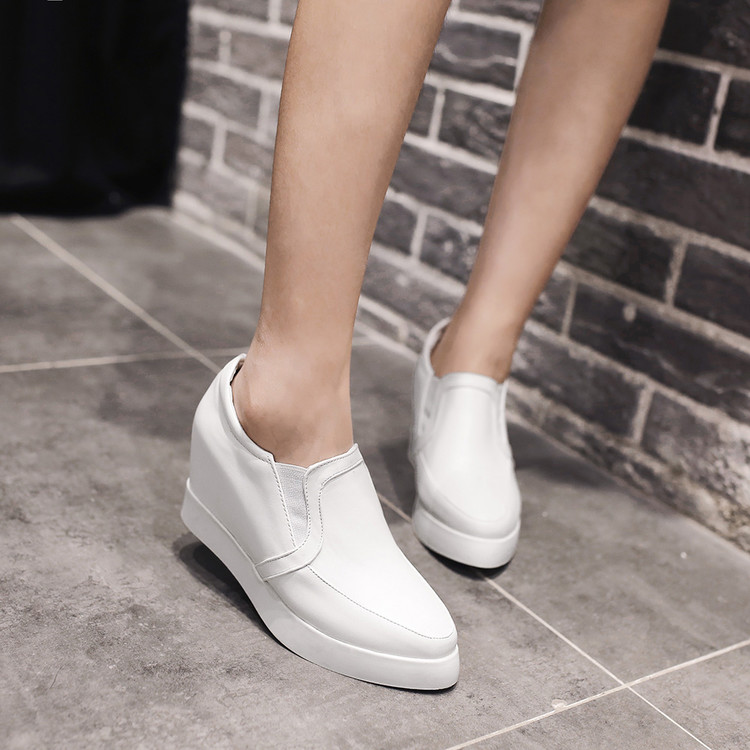 Preorder รองเท้าแฟชั่น 34-43 รหัส 9DA-0457