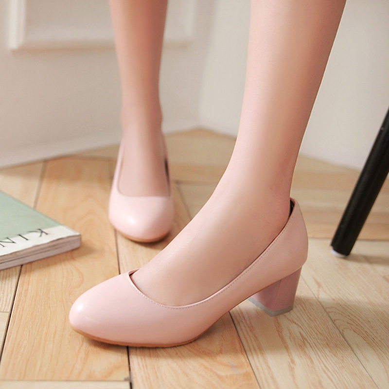 Preorder รองเท้าแฟชั่น 31-45 รหัส 9DA-5068