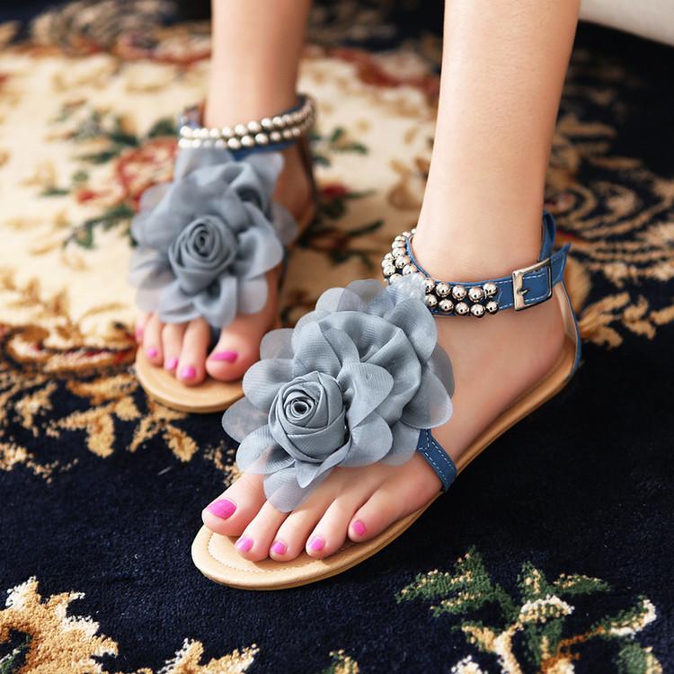 Preorder รองเท้าแฟชั่น สไตล์เกาหลี 32-43 รหัส 9DA-8406