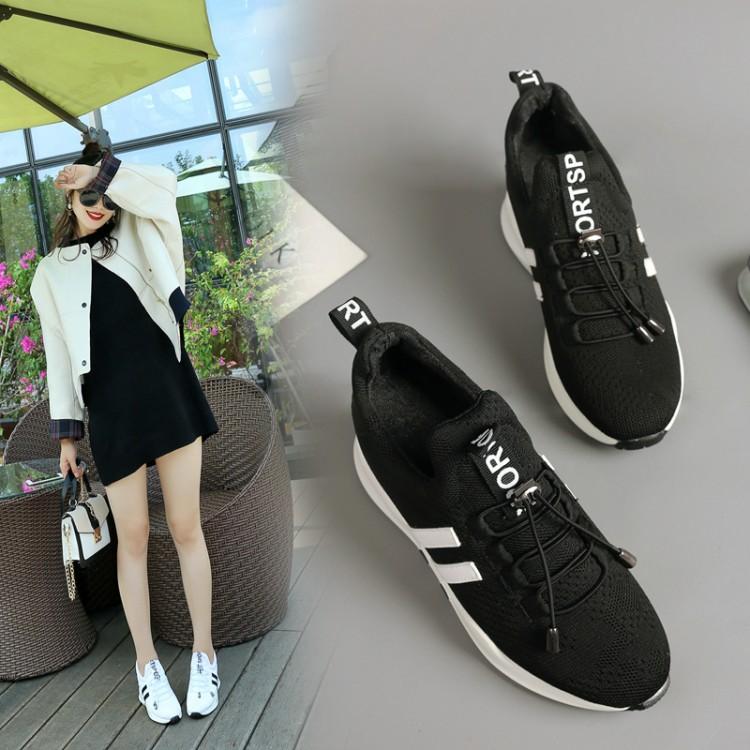 Preorder รองเท้าผ้าใบ 30-45 รหัส 9DA-1483