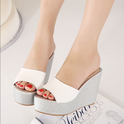 Preorder รองเท้าแฟชั่น สไตล์เกาหลี 30-43 รหัส MP-1575