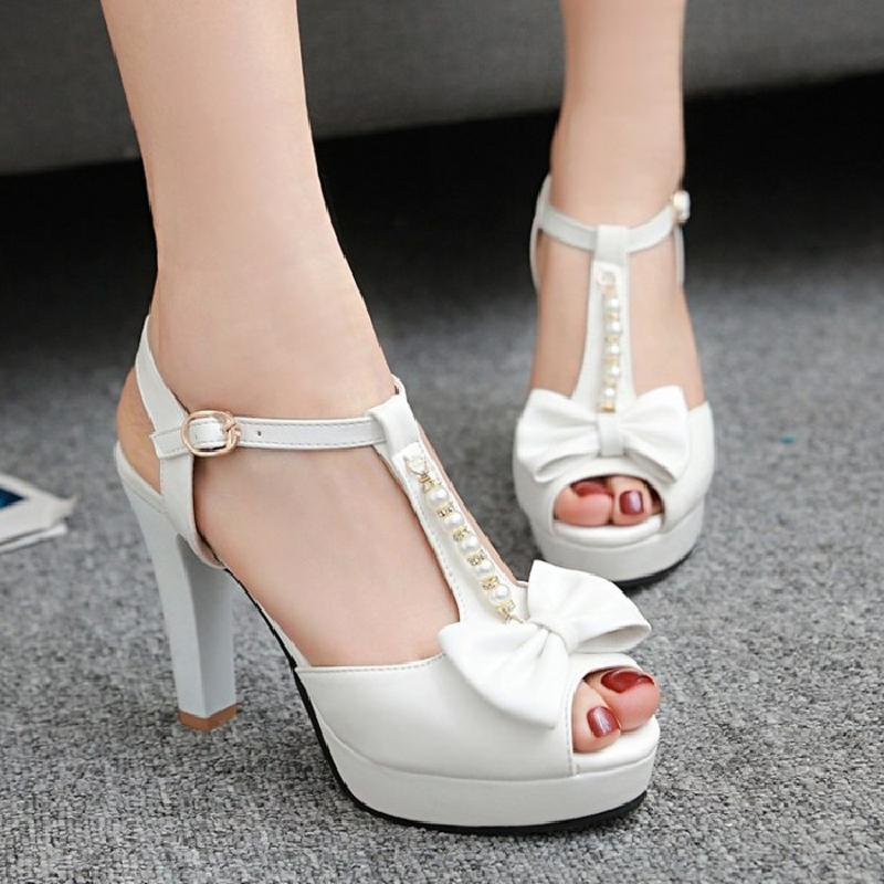 Preorder รองเท้าแฟชั่น 34-43 รหัส 55-0660