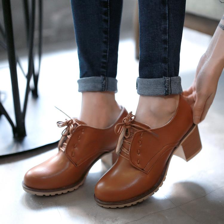 Preorder รองเท้าแฟชั่น สไตล์ เกาหลี 34-43 รหัส 9DA-7710