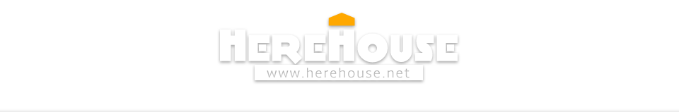 Herehouse