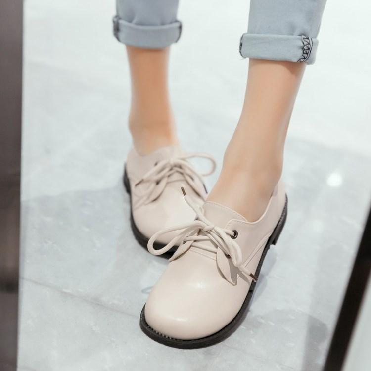 Preorder รองเท้าแฟชั่น สไตล์เกาหลี 31-43 รหัส 9DA-92831