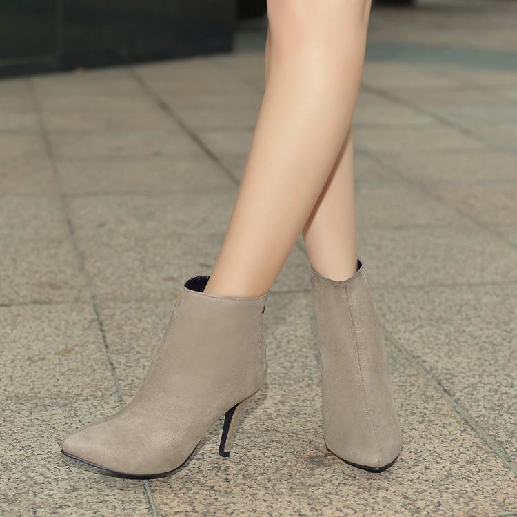 Preorder รองเท้าแฟชั่น 32-43 รหัส 9DA-4799