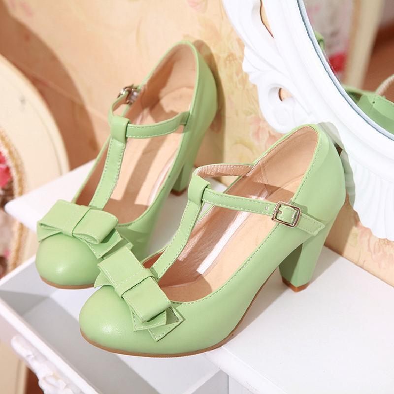 Preorder รองเท้าแฟชั่น 31-43 รหัส 9DA-6135