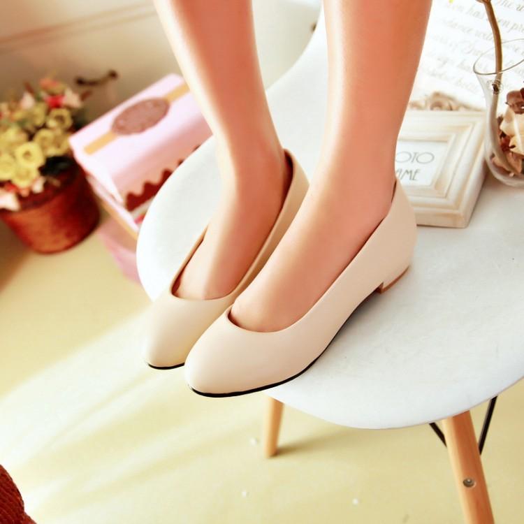 Preorder รองเท้าแฟชั่น 30-43 รหัส 9DA-8285