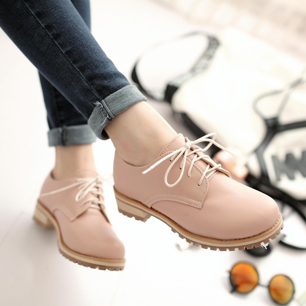 Preorder รองเท้าแฟชั่น สไตล์เกาหลี 34-43 รหัส 9DA-0161
