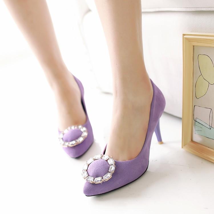 Preorder รองเท้าแฟชั่น 31-43 รหัส 9DA-8927