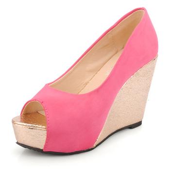 Preorder รองเท้าแฟชั่น สไตล์เกาหลี 30-43 รหัส MP-0660