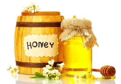 HY กลิ่นน้ำผึ้งแท้ Honey Flavor