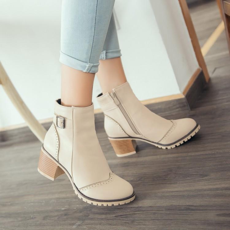 Preorder รองเท้าแฟชั่น สไตล์ เกาหลี 32-43 รหัส 9DA-7798