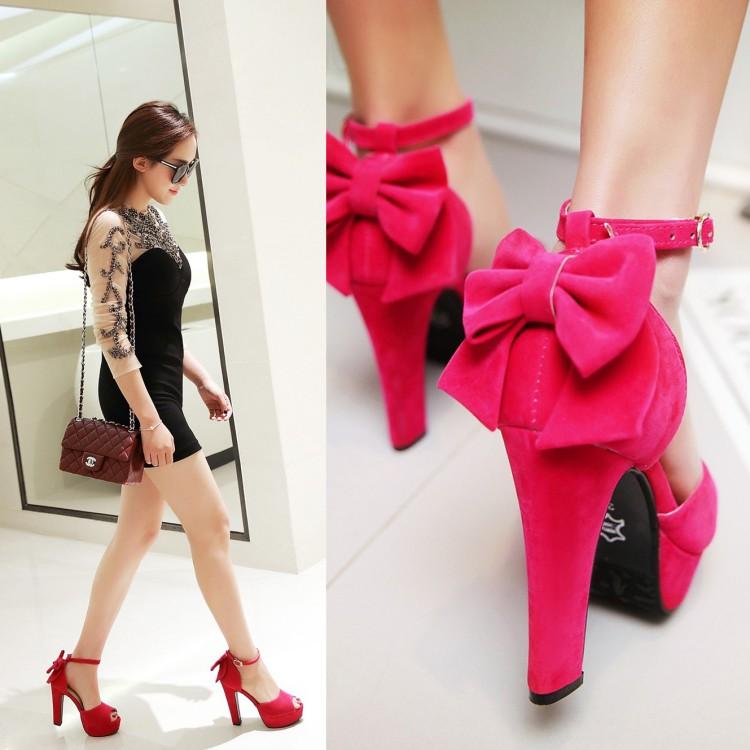 Preorder รองเท้าแฟชั่น สไตล์เกาหลี 31-47 รหัส 9DA-4387