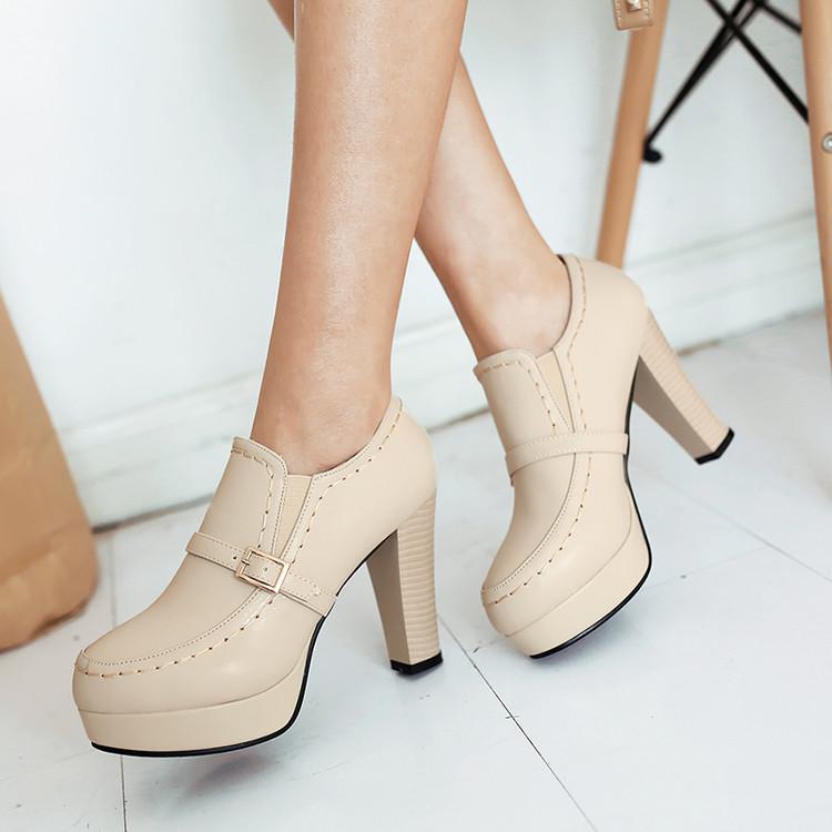 Preorder รองเท้าแฟชั่น สไตล์เกาหลี 32-43 รหัส 9DA-7467