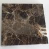 หินอ่อนเอ็มพาราโด้ดาร์ก ERD (สีเข้ม) From Spain