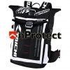 กระเป๋าสะพายหลัง TAICHI RSB272 (พร้อมไฟ LED)