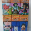 WCF Dragonball Super Vol.2