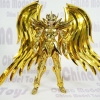 GreatToys Saint Cloth Myth EX Sagitarius God cloth