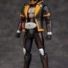 SH.Figuarts Kamen Rider Ghost Ore Damashii
