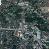 ที่ดินพร้อมจัดสรร วงแหวน 2,3 เชียงใหม่ &#x2605 Land with allocation Ring Road 2,3 Chiang Mai &#x2605