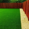 หญ้าเทียม ยาว 3.5ซม. (35มิลลิเมตร) ทนแดด ทนฝน ราคาถูกที่สุด