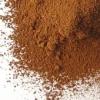 CCP ผงโกโก้อย่างดี Cacao Barry