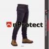 กางเกง Komine PK-718 Superfit