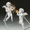 Figma Angel Statues (Reissue)