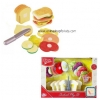 แซนวิช Redbox Sandwich Play Set