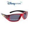 แว่นตากันแดด สำหรับเด็ก Cars Sunglasses for Boys