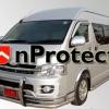 บริการจัดส่งสินค้าโดย (รถตู้) และ (ไปรษณีย์ EMS)