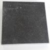 หินแกรนิตดำจีน CNB