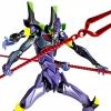 เปิดจอง Revoltech Evangelion Evolution EV-007 - EVA-13 (มัดจำ 500 บาท)