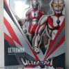 Ultraact Ultraman