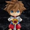 เปิดจอง Nendoroid Sora (มัดจำ 500 บาท)