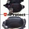 กระเป๋าคาดเอว Dainese Belt Bag