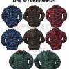 เสื้อฮู้ดการ์ดลายพราง 5 จุด (รวมทุกสีใหม่ล่าสุด 2018)
