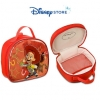กระเป๋าถือ Disney Pixar Toy Story Lunch Tote Bag Jessie 2