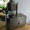 เครื่องคั่วกาแฟ ระบบลมร้อนอัตโนมัติ Presto ขนาด 1Kg. มือสอง