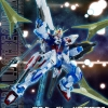 MG 1/100 Star Build Strike Gundam RG System Ver. LIMITED EDITION
