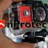 กล้อง SJCam SJ 4000 WIFI