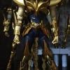 พร้อมส่ง GreatToys Saint Cloth Myth EX Phoenix Ikki Final Bronze cloth Gold ver.