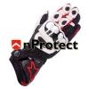 ถุงมือ Alpinestar GP Pro
