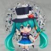 เปิดจอง Nendoroid Hatsune Miku: Magical Mirai 5th Anniversary Ver. (มัดจำ 500 บาท)